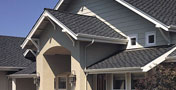 Sun Coast Roofing Commercial Amp Residential Roofing