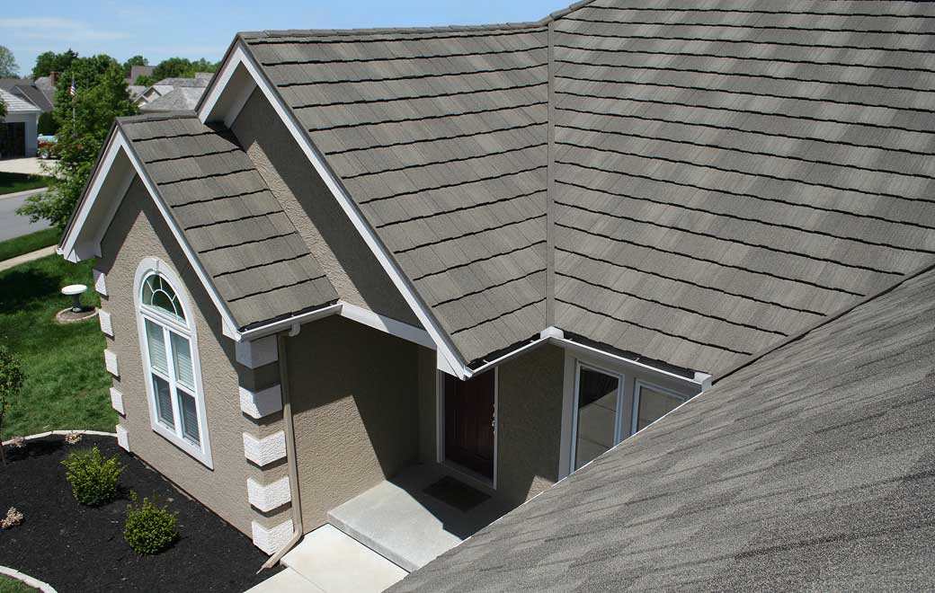 Shake Roofs & Sun Coast Roofing - Commercial u0026 Residential Roofing Services in ... memphite.com